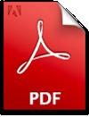 PDF for web