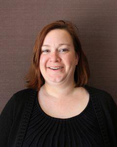 Michelle Lenhart