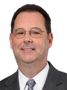 Larry Schwind