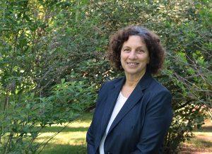 Jill Paperno